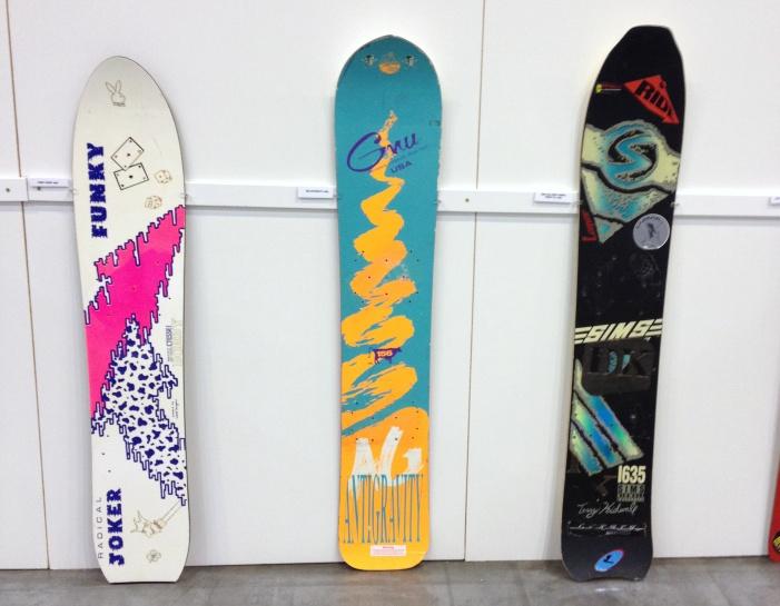 canadian-snowboard3