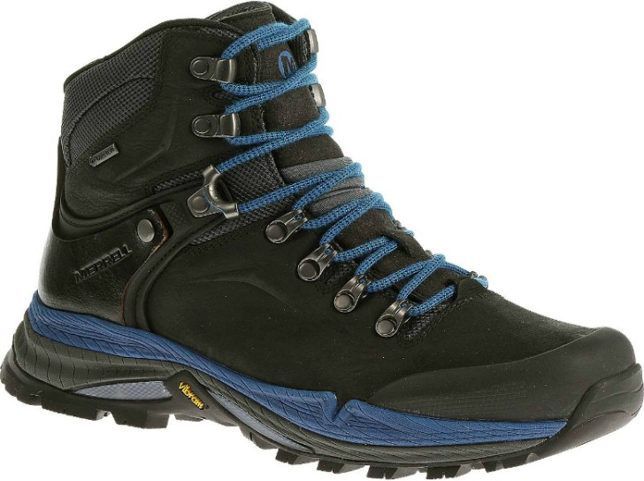 Merrell Questbound Gore-Tex, women's.