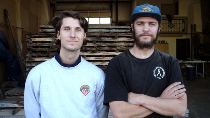 Timberworks3