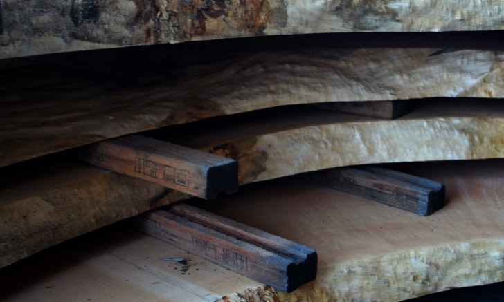 Timberworks4