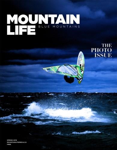 MLBM_cover