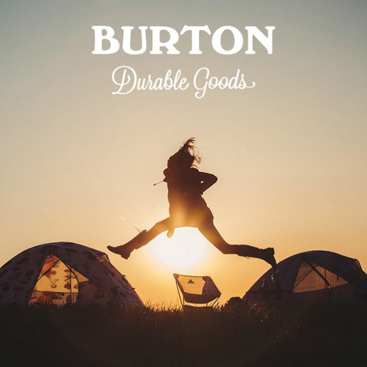 Burton_Camping3_730