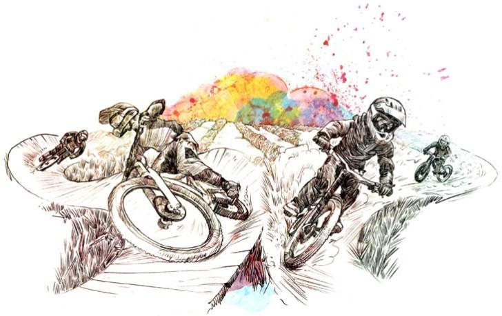 Bike_v2