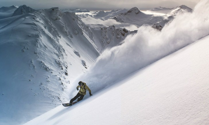 whistler-backcountry