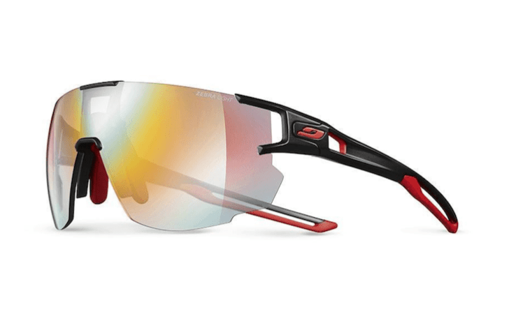 906453874112 Want To Protect Your Eyes While You're Mountain Biking? Julbo Has A ...