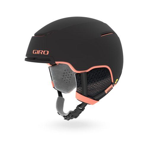 Terra Helmet
