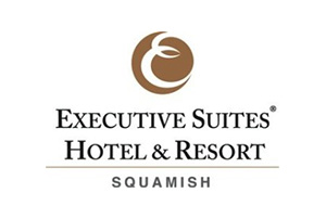 Executive Suites Hotel & Resort - Squamish