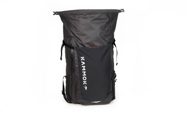 The Burro Roll 26 reviewed by Mountain Life Media