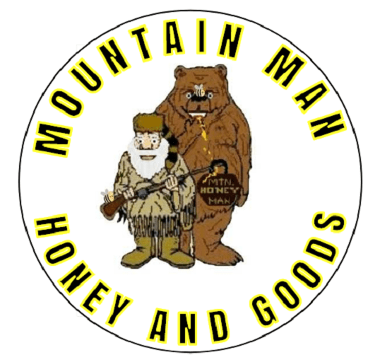 Mountain Man Honey and Goods