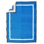 Mountain-Mat-Royal-Blue-Reversible-5x7