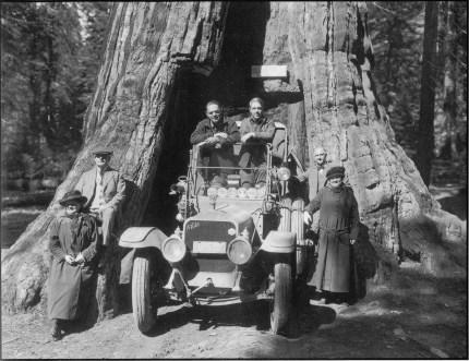 national-park-to-park-highway-original-photos-2