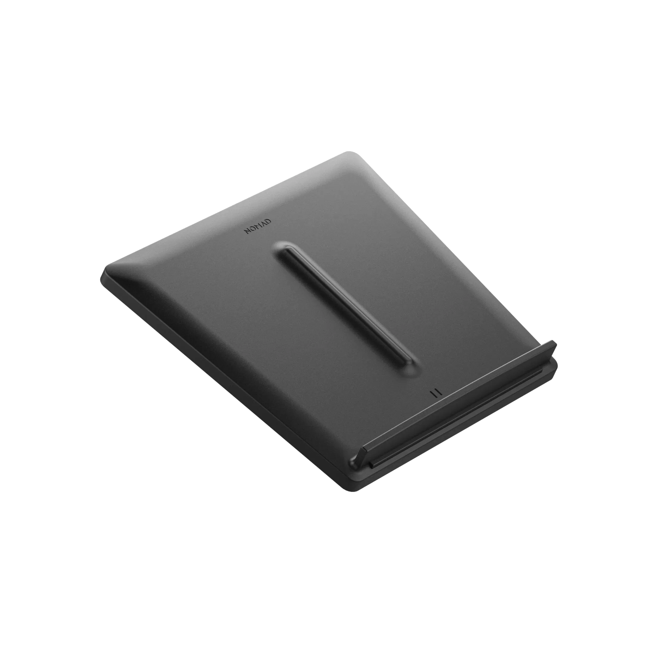 NOMAD Wireless Phone Charger