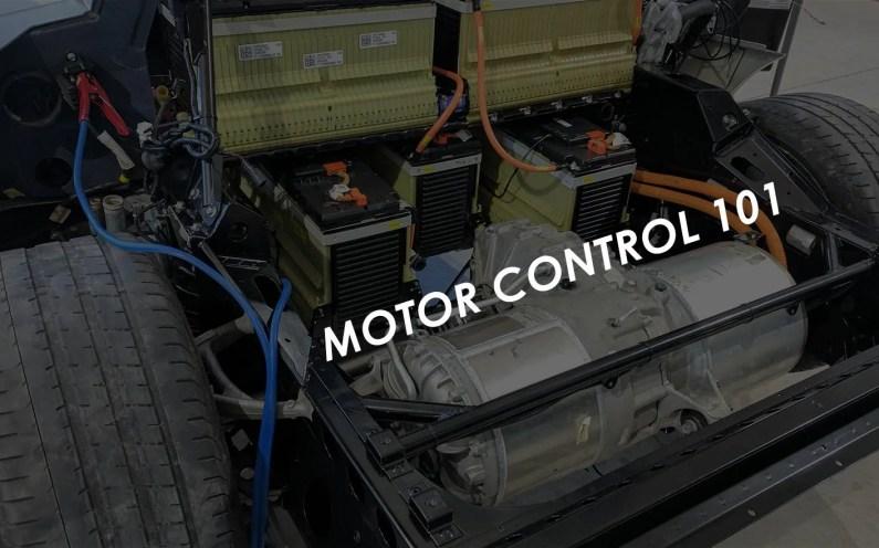 Motor-Control-101.jpg