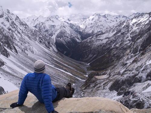 https://i1.wp.com/www.mountainphotographer.com/wp-content/uploads/2008/11/picresized_1226323415__b064943.jpg