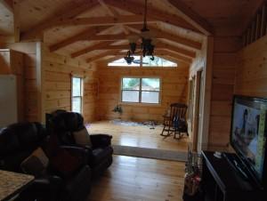 Log-Cabins-101