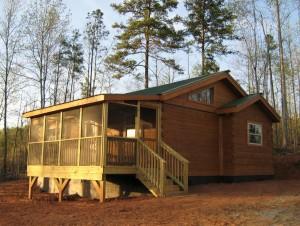Log-Cabins-104