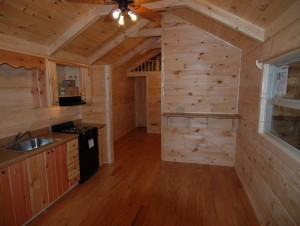 Log-Cabins-111