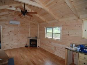 Log-Cabins-113