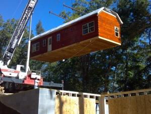 Log-Cabins-12