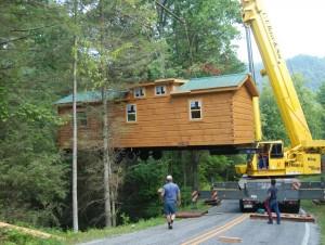 Log-Cabins-24