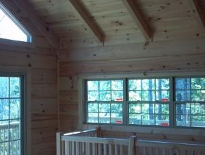 Log-Cabins-3