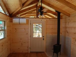 Log-Cabins-32