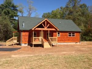 Log-Cabins-36
