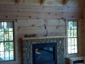 Log-Cabins-46