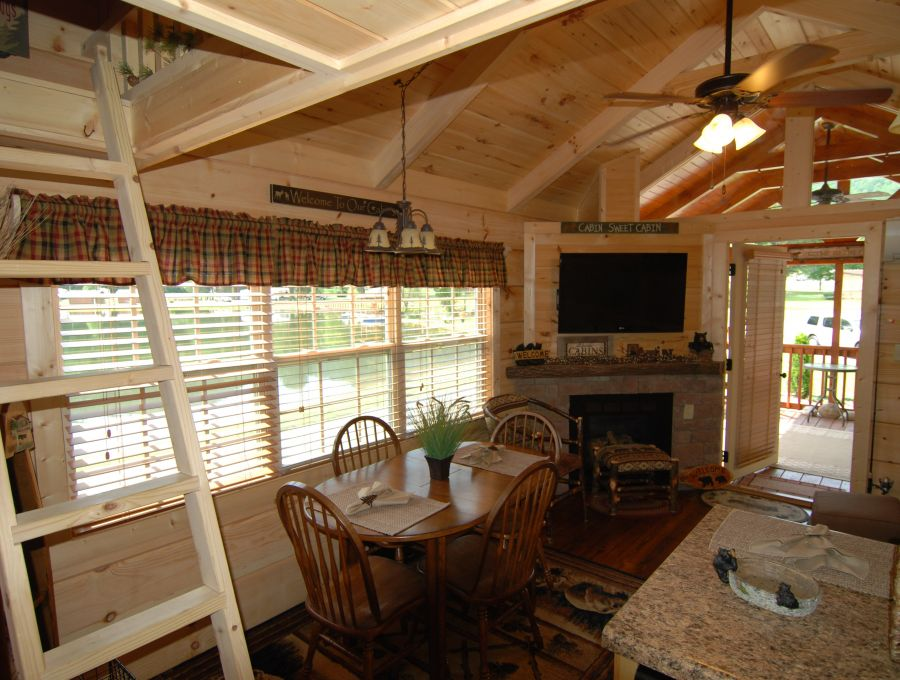Park Model Homes For Sale In Nc 28 Images Customize