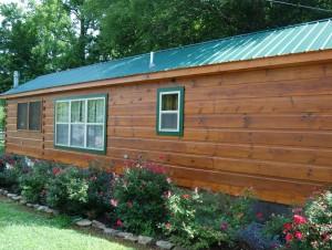 Log-Cabins-91