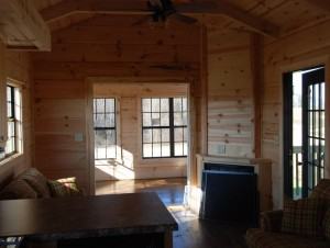 Log-Cabins-92