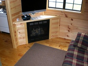 modular-log-cabins-in-nc-011
