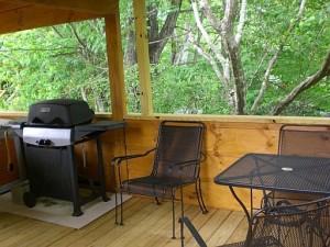 modular-log-cabins-in-nc-013