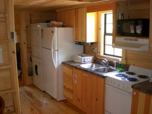 modular-log-cabins-in-nc-014