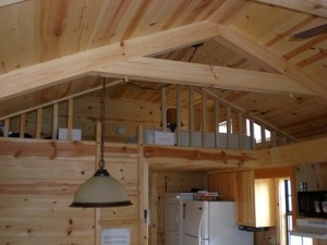 modular-log-cabins-in-nc-020