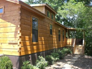 modular-log-cabins-in-nc-022