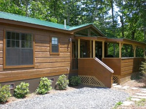 modular-log-cabins-in-nc-023