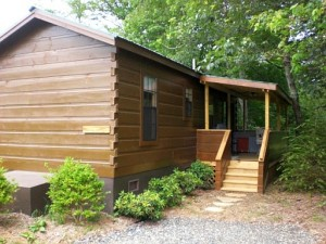 modular-log-cabins-in-nc-03