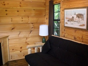 modular-log-cabins-in-nc-032