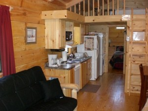 modular-log-cabins-in-nc-048