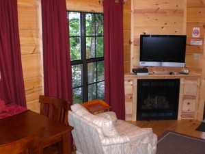 modular-log-cabins-in-nc-050