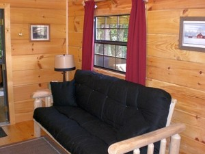 modular-log-cabins-in-nc-051