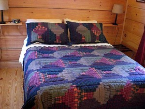 modular-log-cabins-in-nc-052