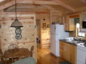modular-log-cabins-in-nc-07