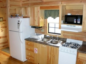 modular-log-cabins-in-nc-08