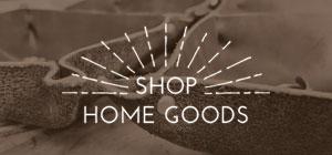 Shop Home Goods