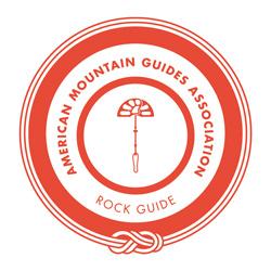 Majka-Burhardt-AMGA-Rock-Guide