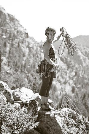 Majka-Burhardt-rope
