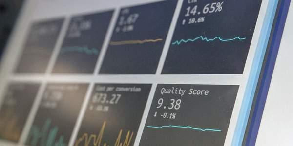 Les neuf problèmes d'audit SEO les plus courants