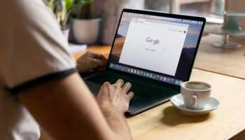 Grimpez dans les classements de recherche Google avec le référencement